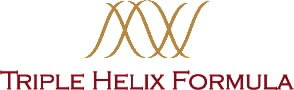 tripple-helix-formula