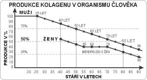 graf-kolag-cz-600x326