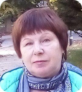 ludmila-knazeva